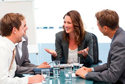 Habilidades para la dirección de organizaciones