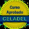 Aprobación del curso Tutorización de cursos online