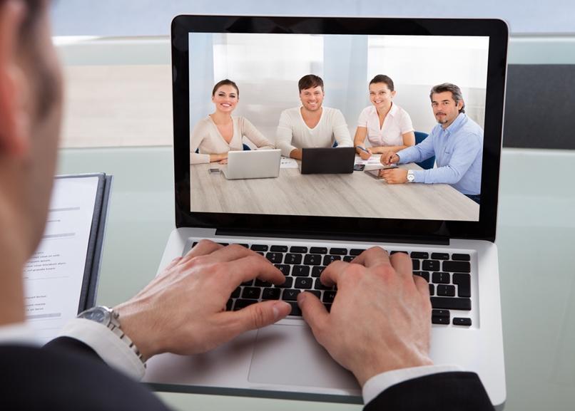 Tutorización de cursos online