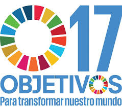 Gobiernos locales y Objetivos de Desarrollo Sostenible